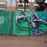 concept-regraff-2015_cotonou1_