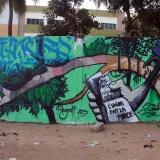 concept-regraff-2015_cotonou2_