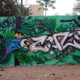 concept-regraff-2015_cotonou6_
