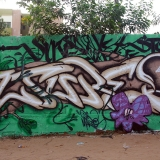concept-regraff-2015_cotonou7_