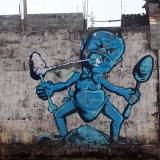 cotonou3_