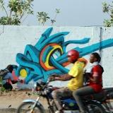 cotonou6_