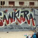 sankara5