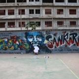 sankara8