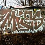 img_2667