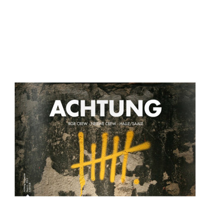 achtung_no6