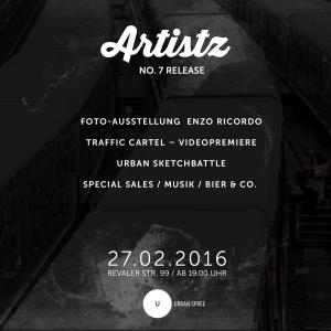 artistz_x_urban