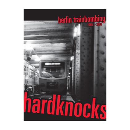 Hardknocks Best OF - DVD